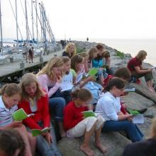 2005 Insel Poel_52