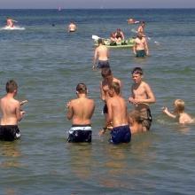 2005 Insel Poel_71