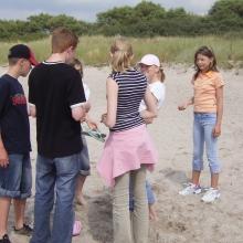 2005 Insel Poel_8