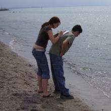 2005 Insel Poel_9