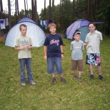 2007 Pleinfeld_103