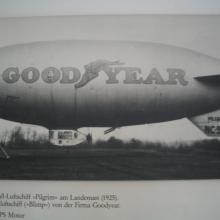2007 Pleinfeld_129