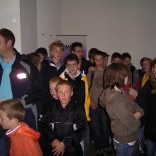 2007 Pleinfeld_134