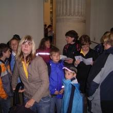 2007 Pleinfeld_135