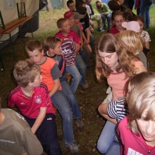 2007 Pleinfeld_13