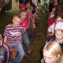 2007 Pleinfeld_14