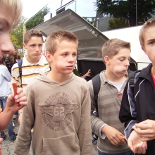 2007 Pleinfeld_156