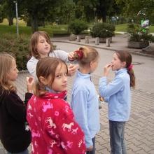 2007 Pleinfeld_159