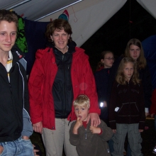 2007 Pleinfeld_178