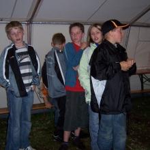 2007 Pleinfeld_179