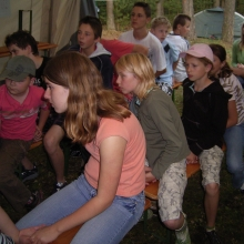 2007 Pleinfeld_18