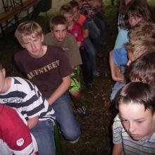 2007 Pleinfeld_19