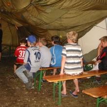 2007 Pleinfeld_225