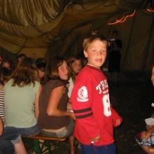 2007 Pleinfeld_230