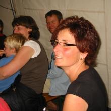 2007 Pleinfeld_232