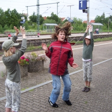 2007 Pleinfeld_28