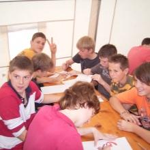 2007 Pleinfeld_41