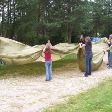 2007 Pleinfeld_44
