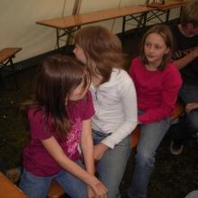 2007 Pleinfeld_4