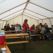 2007 Pleinfeld_69