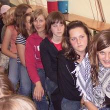 2007 Pleinfeld_6