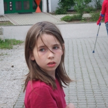 2007 Pleinfeld_71