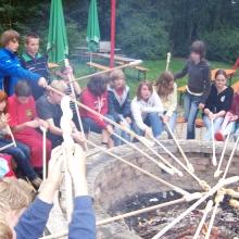 2007 Pleinfeld_77