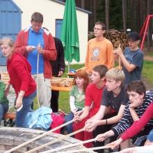 2007 Pleinfeld_79