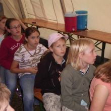 2007 Pleinfeld_7