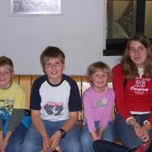2007 Pleinfeld_89
