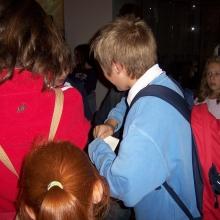 2007 Pleinfeld_98