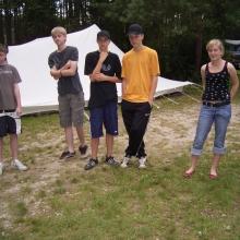 2007 Pleinfeld_99