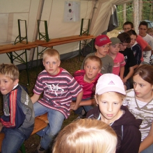 2007 Pleinfeld_9