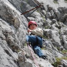 2009 Ramsau am Dachstein