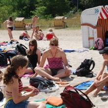 2010 Schleswig an der Schlei_100
