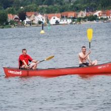 2010 Schleswig an der Schlei_115