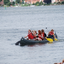 2010 Schleswig an der Schlei_118
