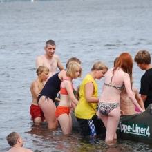 2010 Schleswig an der Schlei_127