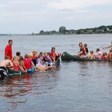 2010 Schleswig an der Schlei_129