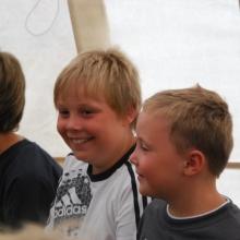 2010 Schleswig an der Schlei_138