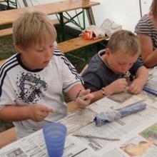 2010 Schleswig an der Schlei_13