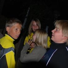 2010 Schleswig an der Schlei_141