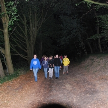 2010 Schleswig an der Schlei_143