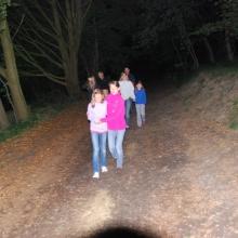2010 Schleswig an der Schlei_144