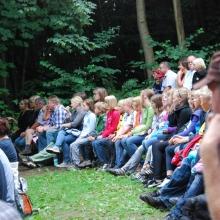 2010 Schleswig an der Schlei_146