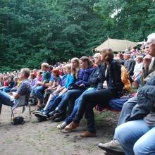 2010 Schleswig an der Schlei_149