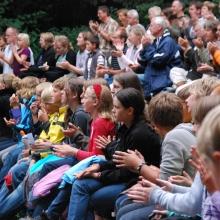 2010 Schleswig an der Schlei_151