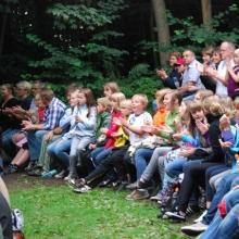 2010 Schleswig an der Schlei_152