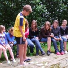 2010 Schleswig an der Schlei_157