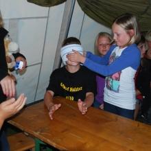 2010 Schleswig an der Schlei_170